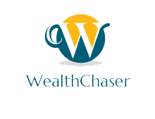 WealthChaser Global Research
