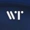 Walkwel Technology  Ptv.Ltd.