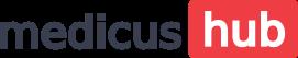 Medicushub Online Services Pvt. Ltd.