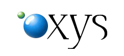 Oxys Technologies Pvt Ltd
