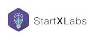 Startxlabs Pvt. Ltd.