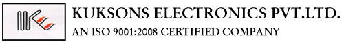KUKSON ELECTRONICS PVT LTD