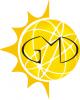 General Meditech Devices Pvt Ltd