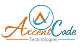 Accent Code Technologies