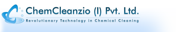 Chemcleanzio India Pvt Ltd
