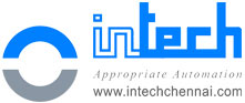 Intech Systems Chennai Pvt. Ltd