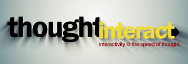 Thoughtinteract