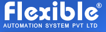 Flexible Automation System Pvt Ltd