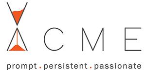 Acme Services
