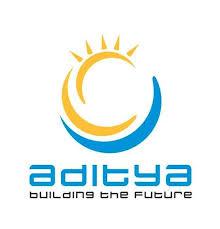 Aditya Infotech Limited