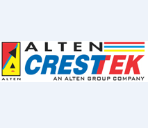 Cresttek Engineering Solutions Private Limited