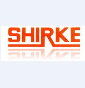 B.G.Shirke Construction Technology