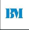 BM Global Solutions
