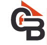 BMR Capital