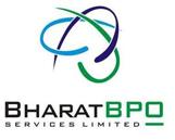 Bharat BPO service pvt limited