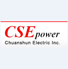Chuan Shun Electric Company India Private Limited
