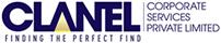 Clanel Corporate Services Pvt Ltd