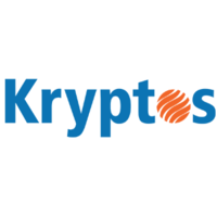 Kryptos Technologies