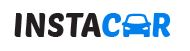 InstaCar Technologies Pvt. Ltd.