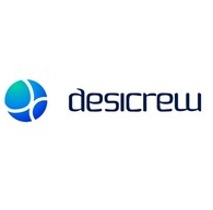 DesiCrew Solutions Private Limited