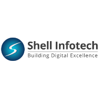 Shell Info Technologies Pvt Ltd.