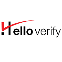 Hello Verify India Private Limited