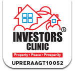 Investors Clinic Infratech Pvt. Ltd