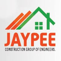 JAPEE CONSTRUCTION GROUP