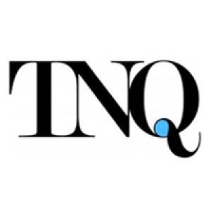 TNQ Technologies