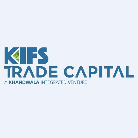 KIFS Trade Capital
