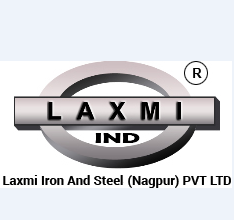 Laxmi Iron And Steel Industries (Nagpur) Pvt Ltd