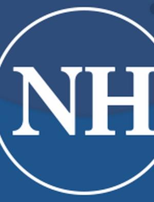 NanoCare Health Services Private