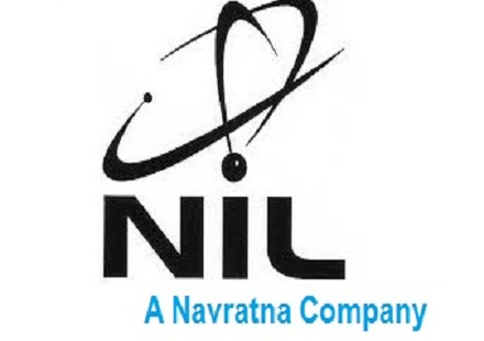 Navratna India Pvt Ltd