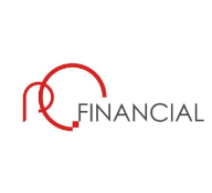 P C Financial Services