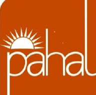 Pahal Financial Services Private Limited