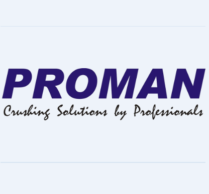 Proman Infrastructure Services Private Limited