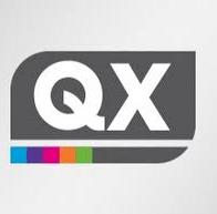 QX Limited (QX Global Services LLP)