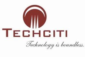 TechCiti Technologies Private Limited