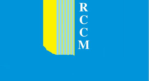 Rachnoutsav Educational Society