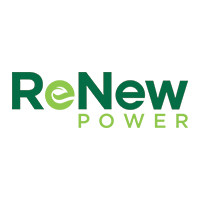 RENEW POWER LIMITED