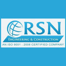 RSN Engineering Construction Company Private Limited