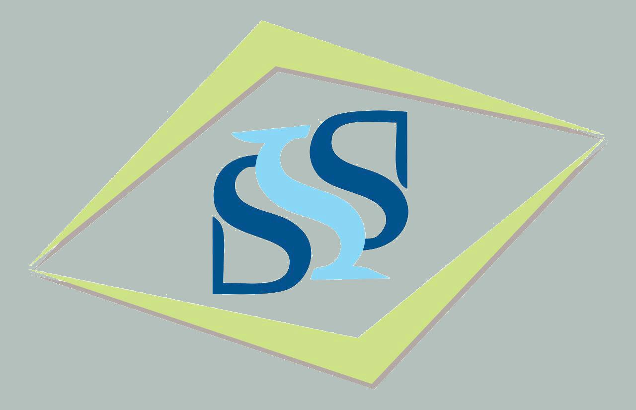 Signia Software