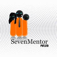 SEVEN MENTOR AND TRAINING PRIVATE LIMITED