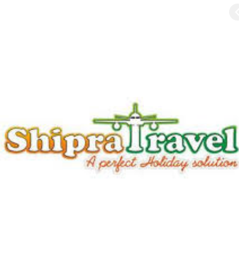 SHIPRA TRAVELS