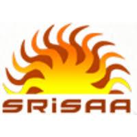 Srisaa Technology
