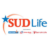 Star Union Dai ichi Life Insurance Company Limited