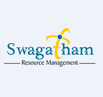 SWAGATHAM RESOURCE MANAGEMENT INDIA PRIVATE LIMITED