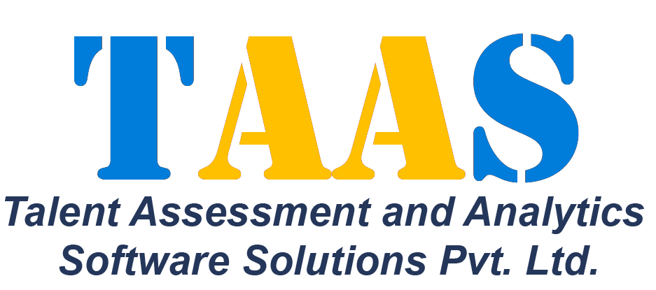 Talent Assessment and Analytics Software Solutions