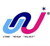 Unicard Technologies