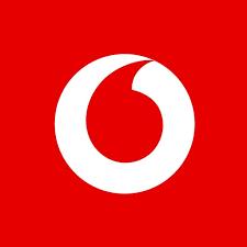 Vodafone India Services Pvt.Ltd